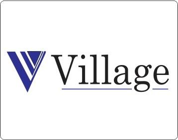 Village Materiais para Construção: Construindo Sonhos!