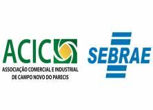 ACIC abre inscrição para curso de Atendimento ao Cliente