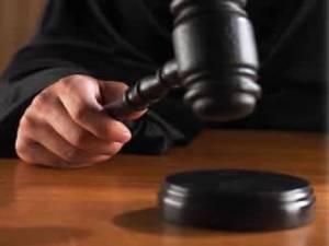 Pecuarista é condenado há 40 anos por envenenar amante grávida