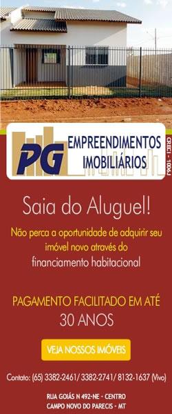 Banner PG Imóveis PG