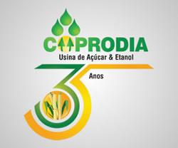Banner Coprodia Pg