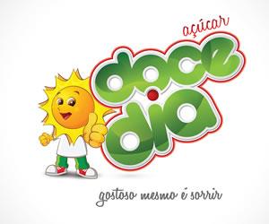 Banner Coprodia - Doce Dia