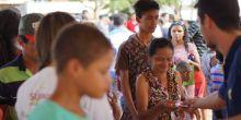 2ª Edição da Ação Super ocorre neste sábado no bairro Boa Esperança