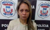 Mãe é condenada a 16 anos por matar bebê após se irritar com choro em MT
