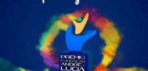 Prorrogado prazo de inscrições para o 1º Prêmio Fundação André e Lucia Maggi