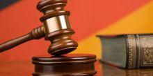 AMM não tem legitimidade para receber R$ 96 milhões da Lei de Repatriação