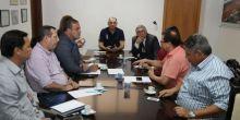 Deputados destinam R$ 300 mil em emendas para ajudar Campo Novo do Parecis