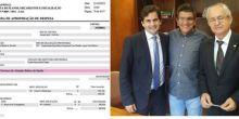 Deputado destina mais de R$ 540 mil em emenda para Campo Novo do Parecis