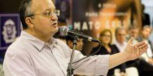 Governador defende qualidade da carne de Mato Grosso