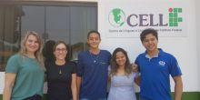 Estudante do IFMT de Campo Novo do Parecis é selecionado para entrevista do Programa Jovens Embaixadores