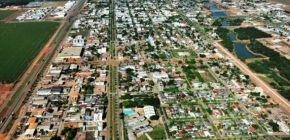 Nova Mutum se destaca entre os 50 maiores exportadores do país; Campo Novo é o 81º