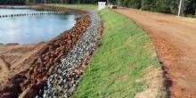 Revitalizada, hidrelétrica de Campo Novo do Parecis gerará mais de 5 milhões de kwh por ano