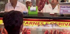Preço da carne cai em MT após a Operação Carne Fraca, diz Imea