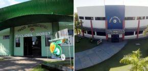 Candidato a prefeito de Campo Novo do Parecis poderá gastar até R$ 149 mil; vereador R$ 19 mil