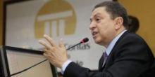 TCE-MR emite parecer favorável sobre as contas de governo de Sapezal