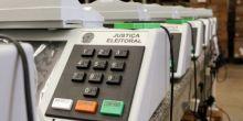 TRE suspeita de mulheres 'laranjas' na eleição em Mato Grosso