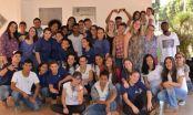 Estudantes do IFMT de Campo Novo do Parecis são homenageados