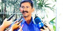 Juíza bloqueia bens de prefeito de Tangará, secretário e empresa por irregularidades