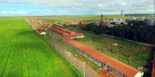 Empresa de Fortaleza deverá finalizar obras do Residencial Parecis