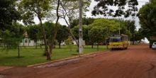 A partir de 2018 transporte escolar de alunos do Ensino Médio do IFMT Campo Novo passará a ser pago