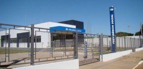 Agência do INSS de Campo Novo do Parecis entrará em funcionamento