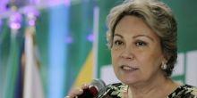 Justiça Eleitoral está atenta para tentativas de fraude, alerta presidente do TRE-MT