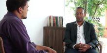 """""""Para disputar as eleições é preciso projetos e não ilusões"""", afirma Dionardo"""