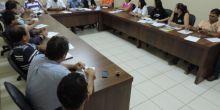 Criação do Conselho Municipal do Fethab é discutida na Câmara