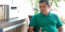 Pim se afasta das eleições 2016 em Campo Novo do Parecis