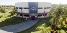 79 candidatos concorrem a 9 vagas na Câmara de Campo Novo do Parecis