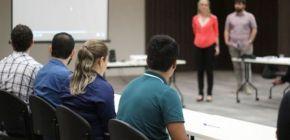 Programa de estágio da Aprosoja seleciona 12 estudantes de agronomia