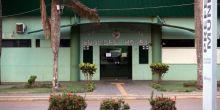 Prefeitura emenda 'feriadão' de 4 dias em Campo Novo do Parecis