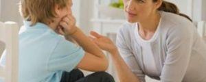 Diálogo familiar pode auxiliar no combate ao abuso de crianças e adolescentes
