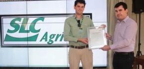 Senar-MT contribui para certificação de propriedade rural em Sapezal