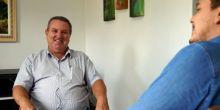 Campo Novo do Parecis; Márcio Canterle assume partido com projeto para as eleições 2016
