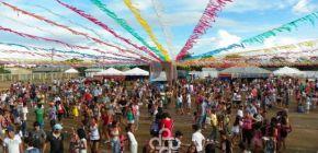 Portaria disciplina participação de menores em carnaval de Campo Novo do Parecis