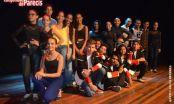 Campo Novo do Parecis vence 2º Parecis Regional de Danças