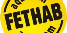 Prefeitos de MT não aceitam usar Fethab para quitar débitos da Saúde