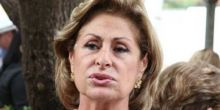 Justiça cassa mandato de prefeita de Várzea Grande por compra de votos