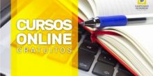 Prefeitura de Campo Novo do Parecis oferece 18 cursos gratuitos pelo PRONATEC