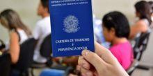 Sine de Campo Novo do Parecis oferece serviços gratuitos e oportunidades de emprego