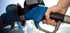 Redução do preço dos combustíveis não chegou nas bombas de MT