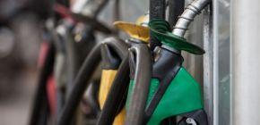 Preço do diesel sobe 8 vezes em um ano em Mato Grosso, aponta ANP