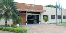 Fórum de Campo Novo do Parecis convoca entidades para obter recursos do judiciário