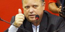 """Maggi defende PEC dos gastos públicos: """"não posso gastar mais do que arrecado"""""""