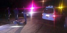 Homem é assassinado com vários tiros em Campo Novo do Parecis