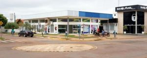 Sine de Campo Novo do Parecis disponibiliza 31 vagas de emprego nesta terça (15)