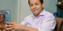 Valtenir pediu R$ 6 mi de propina em obras de pontes, diz Silval