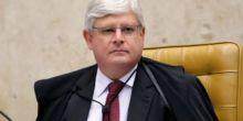 Janot quer acabar com aposentadorias de deputados de MT