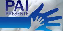 """Campanha """"Pai Presente"""" incentiva reconhecimento de paternidade em Campo Novo do Parecis"""